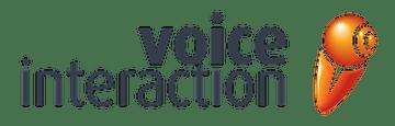 VoiceInteraction