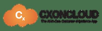 CXONCLOUD