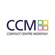 Contact Centre Monthly