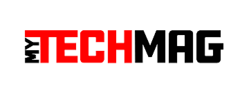 My Tech Mag