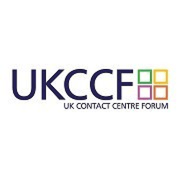 The UK Contact Centre Forum