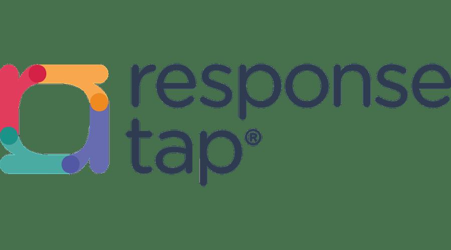 Response-Tap
