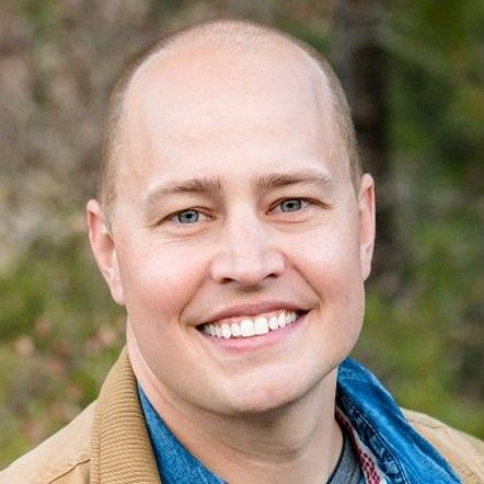 Ryan Plant