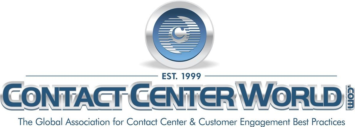 Contact Center World