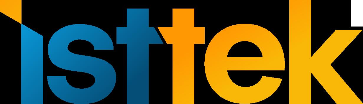 IstTek