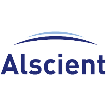 Alscient Ltd