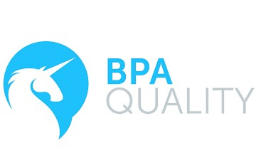 BPA Corporate Facilitation