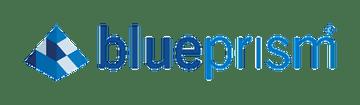 Blue Prism Limited