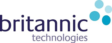 Britannic Technologies Ltd