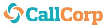 CallCorp