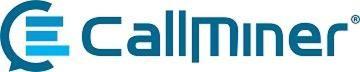 CallMiner