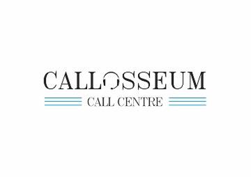 Callosseum