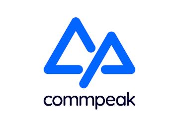 CommPeak Limited