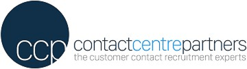 Contact Centre Partners