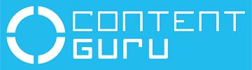 Content Guru Ltd