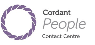 Cordant People Ltd