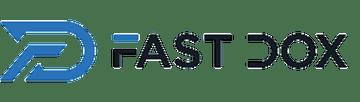 Fast Dox