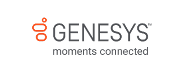 Genesys Telecommunications Laboratories Europe Ltd