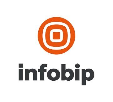 Infobip Ltd