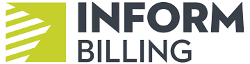 Inform Billing Solutions Limited