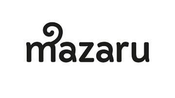 Mazaru Ltd