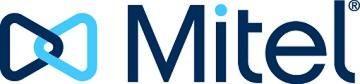 Mitel Network