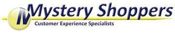 Mystery Shoppers Ltd
