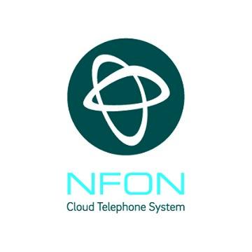 Nfon UK LTD