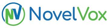 Novelox