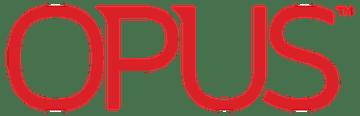 Opus Telecoms