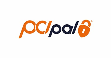 PCI-PAL (U.K)
