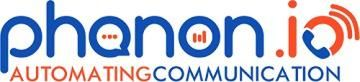 Phonon Communications Pvt