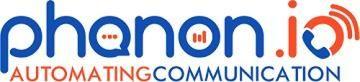 Phonon Communications Pvt
