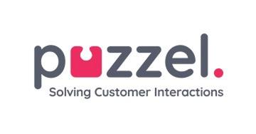 Puzzel Ltd