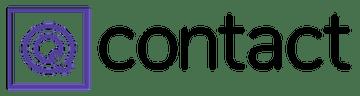 QContact