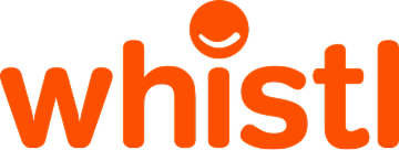 Whistl Ltd