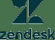 Zendesk UK Ltd