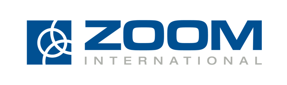 Zoom International