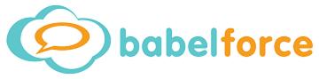 Babelforce GmbH