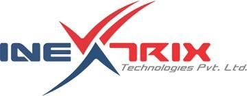 iNextrix Technologies Pvt. Ltd