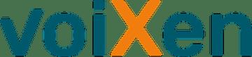 voiXen GmbH