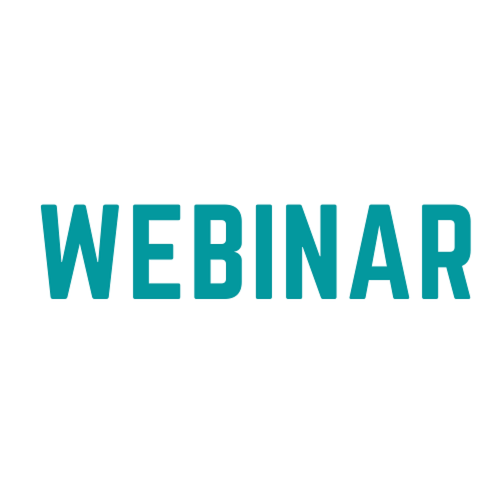 On-Demand Webinar: Strategies for Building Customer Engagement During COVID-19