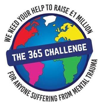 365 Challenge Ltd