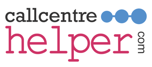 Call Centre Helper