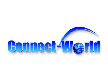 Connect World