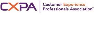 Customer Experience Professionals Association (CXPA)