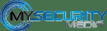 My Security Media