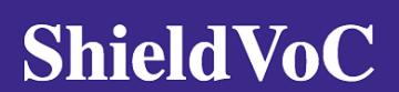 ShieldVoC