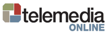 Telemedia Online