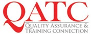 The Quality Assurance & Training Connection (QATC)